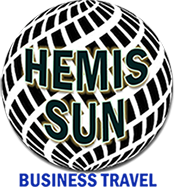 Hemis-Sun  Business Travel