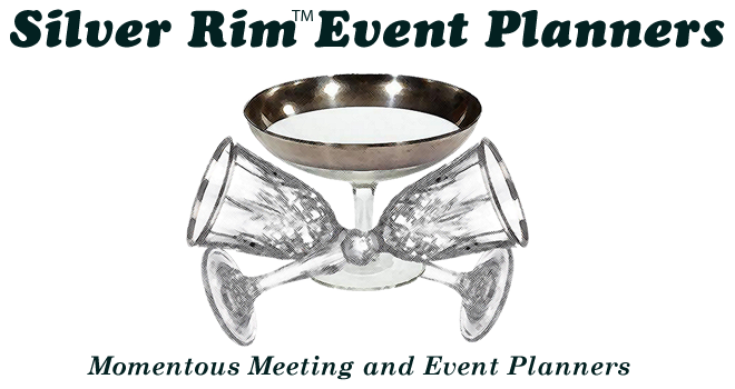 Silver Rim Event Planners